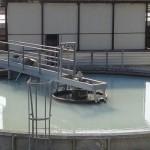 acque-bkg2
